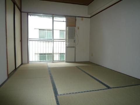Nike Kobe 10 Cheap Apartments