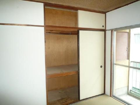 Incredible Japan Cost Of Living Apartments Download Free Architecture Designs Fluibritishbridgeorg