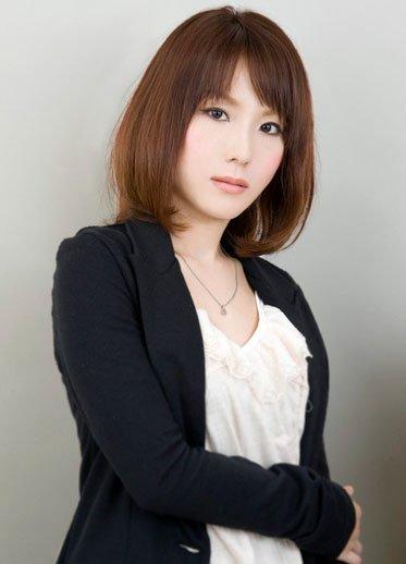 Japanese woman photos 51