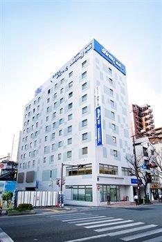 Fukuoka Hotels Accommodations