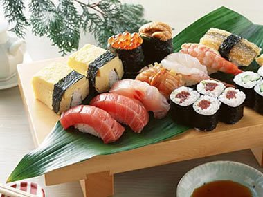 Cost of living in japan food for Akina japanese cuisine price